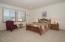 35235 Reddekopp Road, Pacific City, OR 97135 - Master Bedroom