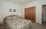 35235 Reddekopp Road, Pacific City, OR 97135 - Bedroom 2