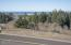 35235 Reddekopp Road, Pacific City, OR 97135 - Vacant Lot to West included in sale