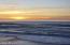 375 Monterey Ave, Gleneden Beach, OR 97388 - Oceanfront Home