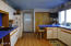 375 Monterey Ave, Gleneden Beach, OR 97388 - Kitchen