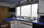 375 Monterey Ave, Gleneden Beach, OR 97388 - Kitchen with a View