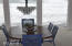 375 Monterey Ave, Gleneden Beach, OR 97388 - Dining with a View