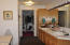 375 Monterey Ave, Gleneden Beach, OR 97388 - Bathroom