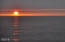 375 Monterey Ave, Gleneden Beach, OR 97388 - Amazing Sunsets
