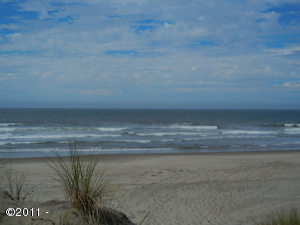 TL 100 Pollock Avenue, Pacific City, OR 97135 - Ocean View West