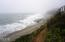 2400 BLK SW Anchor Avenue, Lincoln City, OR 97367 - Ocean View North