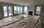 2545 SW Coral Ave, Lincoln City, OR 97367 - Lot 113 - Living Room