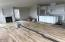 2545 SW Coral Ave, Lincoln City, OR 97367 - Lot 113 - Kitchen A