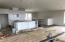 2545 SW Coral Ave, Lincoln City, OR 97367 - Lot 113 - Kitchen 3