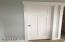 2545 SW Coral Ave, Lincoln City, OR 97367 - Lot 113 - Interior Door