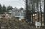 2545 SW Coral Ave, Lincoln City, OR 97367 - Lot 113 2