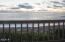 375 Monterey Ave, Gleneden Beach, OR 97388 - Deck View