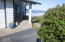 375 Monterey Ave, Gleneden Beach, OR 97388 - Front Porch