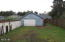 6716 SW Harbor Ave, Lincoln City, OR 97367 - Garage