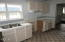 6716 SW Harbor Ave, Lincoln City, OR 97367 - Kitchen