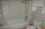 6716 SW Harbor Ave, Lincoln City, OR 97367 - Bathroom