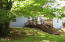 126 N Echo Dr, Otis, OR 97368 - front of house