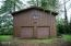 2900 NE Loop Drive, Otis, OR 97368 - Front Exterior