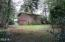2900 NE Loop Drive, Otis, OR 97368 - Lot & Building