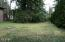 2900 NE Loop Drive, Otis, OR 97368 - Lot