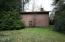 2900 NE Loop Drive, Otis, OR 97368 - Exterior Side