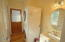 276 Bunchberry Way, Depoe Bay, OR 97341 - Laundry Room