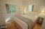 276 Bunchberry Way, Depoe Bay, OR 97341 - Bedroom 1