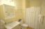 276 Bunchberry Way, Depoe Bay, OR 97341 - Bathroom 1