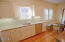 276 Bunchberry Way, Depoe Bay, OR 97341 - Kitchen