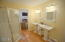 276 Bunchberry Way, Depoe Bay, OR 97341 - Bathroom 2