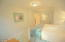 276 Bunchberry Way, Depoe Bay, OR 97341 - Bedroom 3