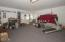 60 SE Cook Ave., Depoe Bay, OR 97367 - Bonus room - View 1 (1280x850)