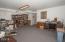 60 SE Cook Ave., Depoe Bay, OR 97367 - Bonus Room - View 2 (1280x850)