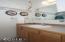 60 SE Cook Ave., Depoe Bay, OR 97367 - Downstairs Bedroom 1 - Vanity (850x1280)