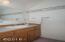 60 SE Cook Ave., Depoe Bay, OR 97367 - Downstairs Bedroom 2 - Vanity (850x1280)
