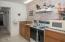 60 SE Cook Ave., Depoe Bay, OR 97367 - Downstairs Kitchenette - View 1 (1280x85