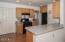 60 SE Cook Ave., Depoe Bay, OR 97367 - Kitchen - View 1 (1280x850)
