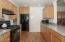 60 SE Cook Ave., Depoe Bay, OR 97367 - Kitchen - View 2 (1280x850)