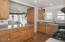 60 SE Cook Ave., Depoe Bay, OR 97367 - Kitchen - View 3 (1280x850)