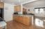 60 SE Cook Ave., Depoe Bay, OR 97367 - Kitchen - View 4 (1280x850)