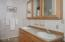 60 SE Cook Ave., Depoe Bay, OR 97367 - Master Bath - View 1 (1280x850)