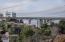 60 SE Cook Ave., Depoe Bay, OR 97367 - Ocean & Bridge View (1280x850)
