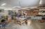 60 SE Cook Ave., Depoe Bay, OR 97367 - Workshop (1280x850)