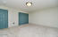 13120 Old Woods Rd, Cloverdale, OR 97112 - _2060004