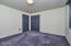 13120 Old Woods Rd, Cloverdale, OR 97112 - _2060012