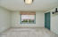 13120 Old Woods Rd, Cloverdale, OR 97112 - _2060015