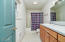 13120 Old Woods Rd, Cloverdale, OR 97112 - _2060017
