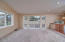 13120 Old Woods Rd, Cloverdale, OR 97112 - _2060025