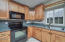 13120 Old Woods Rd, Cloverdale, OR 97112 - _2060038